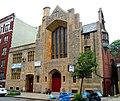 Mount Washington Presbyterian Church.jpg