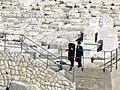 Mount of Olives - Jerusalem, Israel (4025839662).jpg