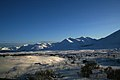 Mountains on the Dempster Highway -a.jpg