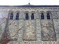 Moutier-d'Ahun - église de l'Assomption (10).jpg