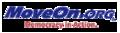 Moveon logo.png