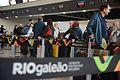 Movimentação no Aeroporto Internacional do Rio de Janeiro 1039594-22082016- dsc2660.jpg