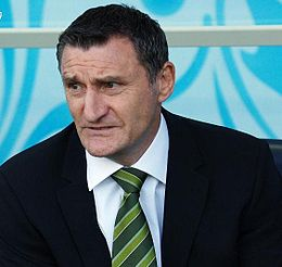 Mowbray Dinamo Moscow Celts.jpg