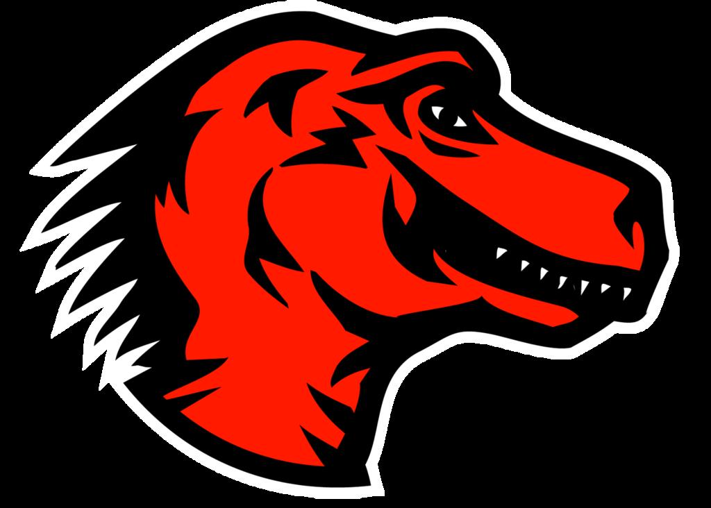 File:Mozilla dinosaur head logo.png - Wikimedia Commons