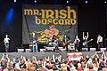 Mr. Irish Bastard – Reload Festival 2015 00.jpg