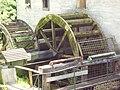 Mreznica-Mühle175.JPG