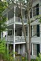 Mrs. Osburn House Durham NY-3.jpg