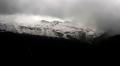 Mt. Katao, Sikkim.png