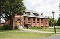 Mt Hermon School for Girls, 36-44 Winchester Road, Northfield, MA 01360, USA - panoramio (28).jpg