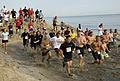 Mud Run DVIDS194617.jpg