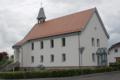 Muecke Merlau kat Kirche d.png
