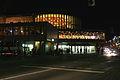 MuensterStadttheater2399.jpg