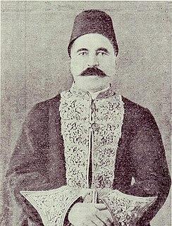 Muhammad Sadiq (photographer) Egyptian army engineer and surveyor