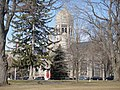Muhlenberg College 05.JPG