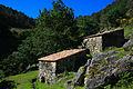 Muiños do Picón (15891543026).jpg