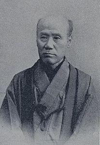 向山黄村's relation image