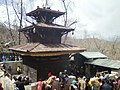 Muknitath Temple.jpg