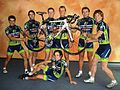 Multivan Merida Road Team 2007.jpg