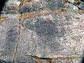 Munkedal Lökeberg foss 6-1 ID 10154500060001 IMG 0353.JPG