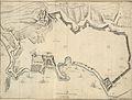 Mura di Napoli, pianta (1647).jpg