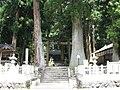 Murouji-ryuketsu-jinja1.jpg