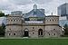 Musée Dräi Eechelen Luxembourg 2014 01.jpg