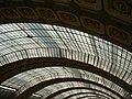 Musée d'Orsay, 16 July 2005 - Detail 10.jpg