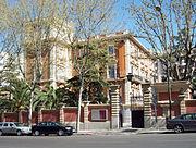 Museo Lázaro Galdiano (Madrid) 02.jpg