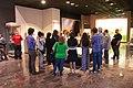 Museo Nacional de Antropología - Wiki takes Antropología 022.jpg