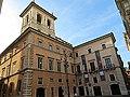 Museo Nazionale Romano - Palazzo Altemps - panoramio.jpg