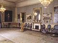Museo del Romanticismo - Salón de Baile 1998 - Salón de baile del Museo Romántico.jpg