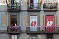 Museo erótico. As Ramblas. Barcelona.jpg