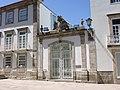 Museu Diocesano de Lamego - Casa do Poço.jpg