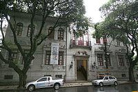 Museu de Arte da Bahia.jpg