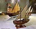 Museu de Marinha - Lisboa - Portugal (45842469485).jpg