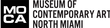 Museum of Contemporary Art, North Miami logo.PNG