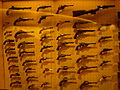 Museum pistols.jpg