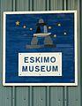 Museum sign (6360884609).jpg
