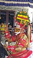 Muthappan Theyyam.jpg
