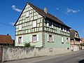 Muttersholtz rHilsenheim 15.JPG