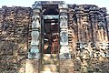 "My Son Cham Ruins, Groups B,C,D - temple ""museum"" with many artifacts inside.jpg"
