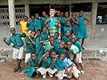 My class in Ghana (14662707635).jpg