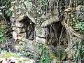 Myli-Schlucht Rethymno 05.jpg