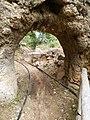 Myli-Schlucht Rethymno 13.jpg