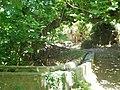 Myli-Schlucht Rethymno 36.jpg