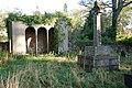Mynwent Eglwys Boduan Churchyard - geograph.org.uk - 618265.jpg