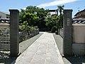 Myokyo-ji (Odawara).JPG