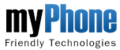 Myphone logo.png