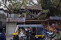 Mysore, India (20578476974).jpg