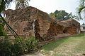 Mysterious Chamber - Motijhil Jama Masjid Compound - Lalbagh - Murshidabad 2017-03-28 5790.JPG